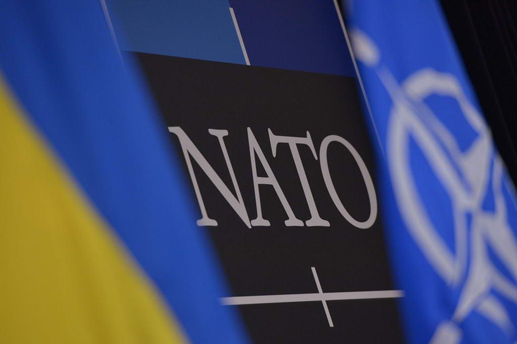Перспективи співробітництва України з НАТО