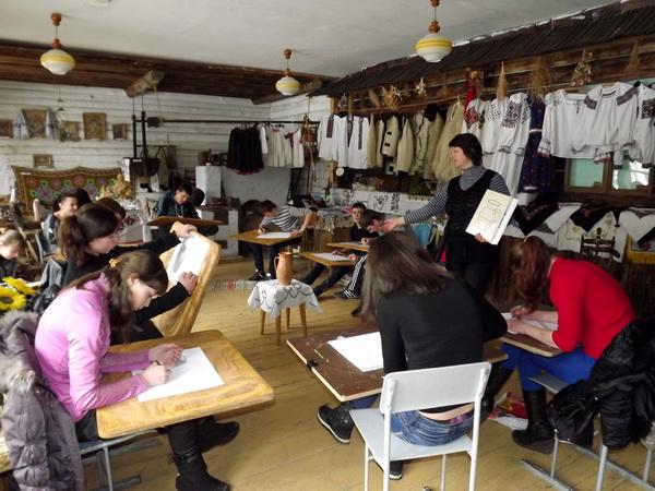 Сучасний робітник: гуманітарний аспект освіти в контексті євроінтеграційних процесів України