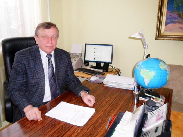 В Міжгірському ліцеї буде започатковано новий інноваційний проект