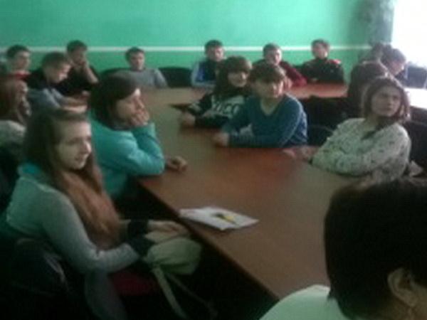 Свято 8 Березня в Україні