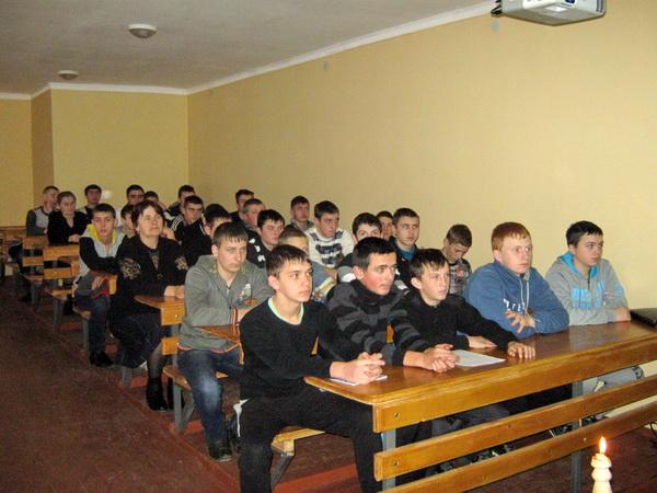 Чи знаєш ти історію українського козацтва?