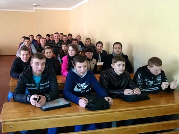 Священники московського патріархату – рупори кремлівської ідеології
