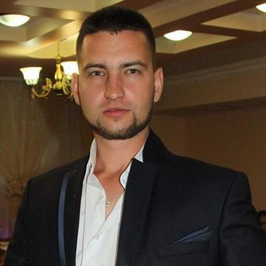 Мильо Богдан Іванович