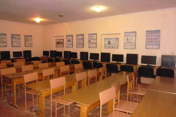Збагачення навчально-матеріальної бази за рахунок використання коштів державної субвенції у 2018 році