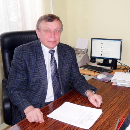 Маринець Василь Юрійович